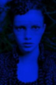 woods6_blue.jpg