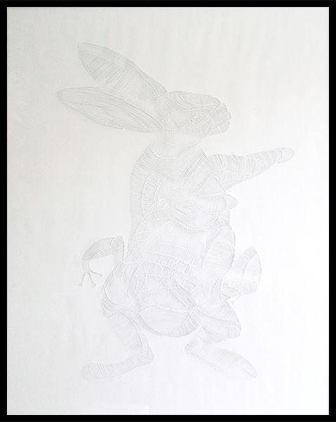 papercut10.jpg