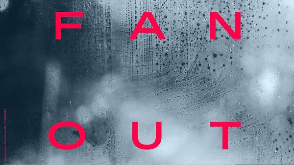 FANOUT.png