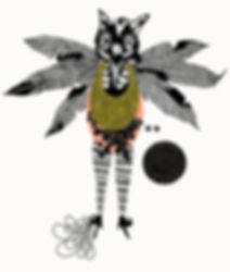 owl_legs_SG.jpg