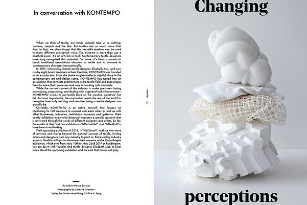 Kontempo-feature-1.jpg