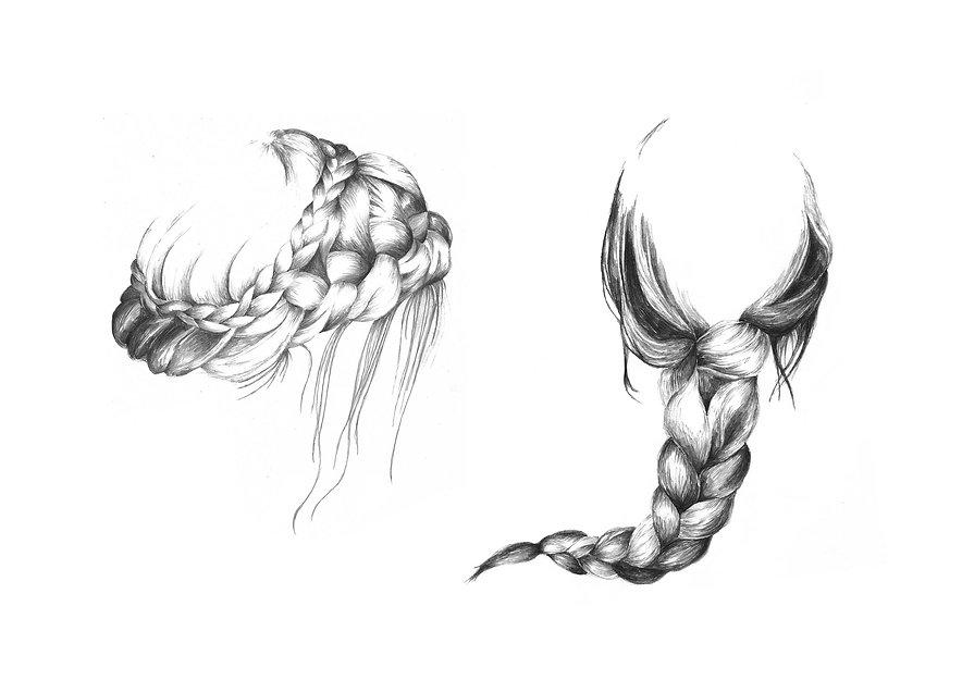 hair_female3_A3.jpg