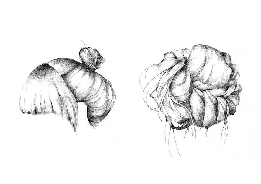 hair_female1_A3.jpg