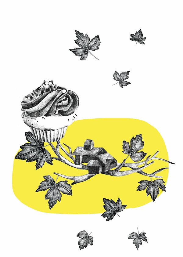 cupcakes_A4_3mmbleed.jpg