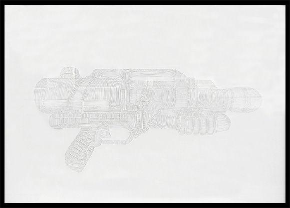papercut12.jpg