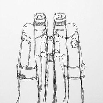 binocular.jpg