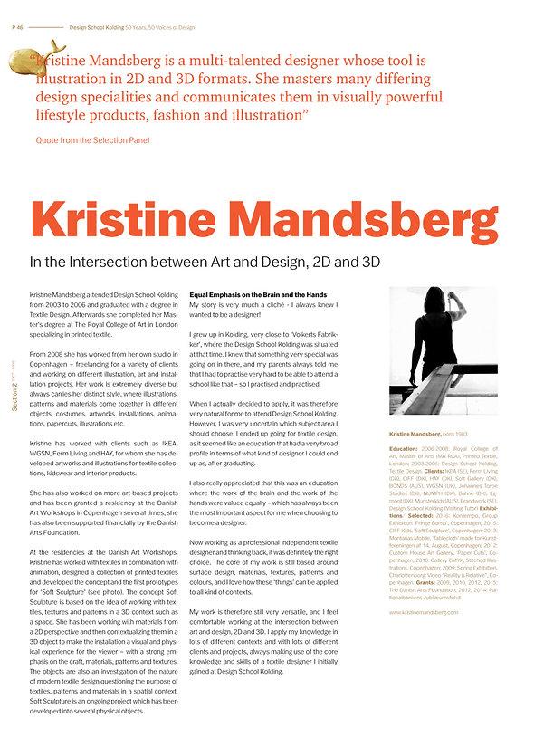 Kristine-Mandsberg-Guldbog1.jpg