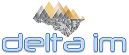 Logo delta im_1 - copia.png