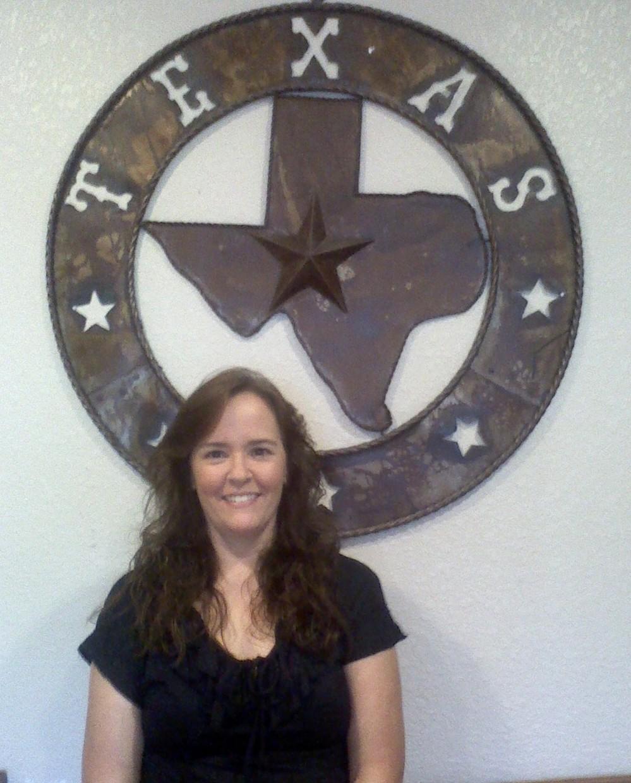 Dr. Kathy Martin