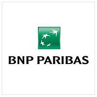 bnp c.jpg