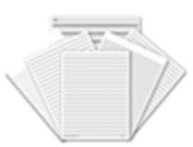 Group of paper.jpg