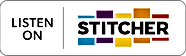 Stitcher badge.png