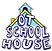 OTSH Logo working file SEE THROUGH.png