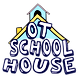 OTSH Logo working file SEE THROUGH.png