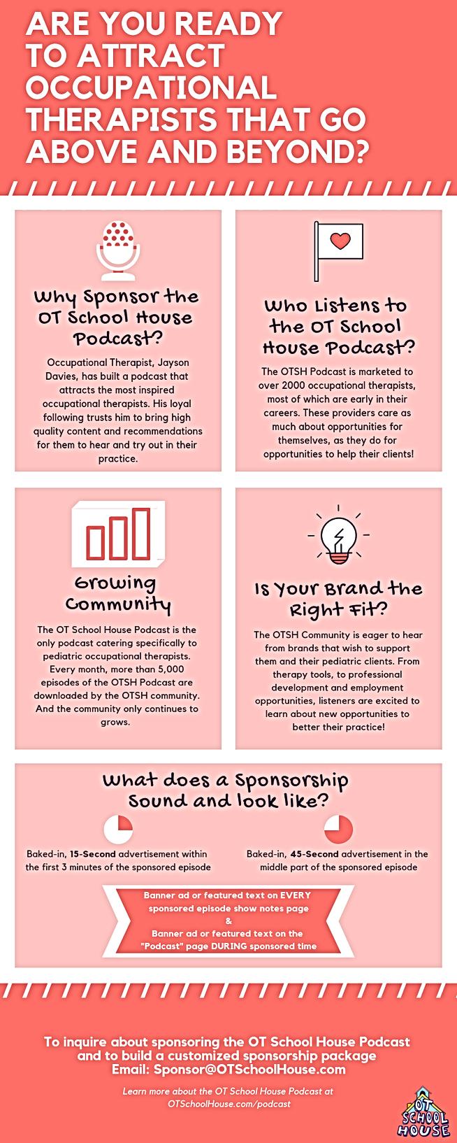 OTSH Sponsorship Info.png