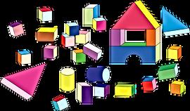 building-blocks-2026061_1280.png
