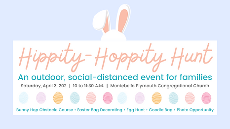 MPCC Easter Event - FB.png
