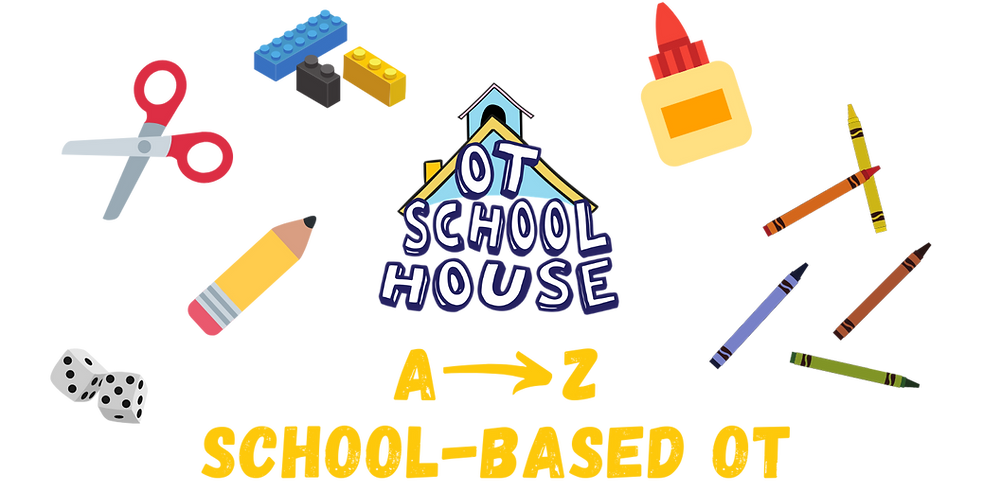 PNG A - Z School-Based OT Promo.png