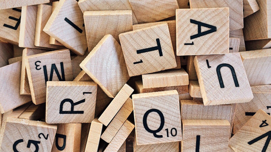 Piecing Together the Alphabet Soup that is PDUs, CEUs, and CAUs