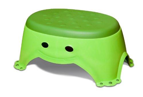 Froggy Stool