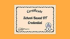 ep 19 certificate.jpg