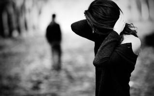 Faz sentido falar em mulheres sendo abusivas com homens?