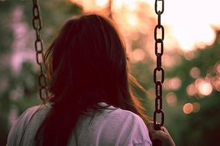 Sobre mulheres e solidão