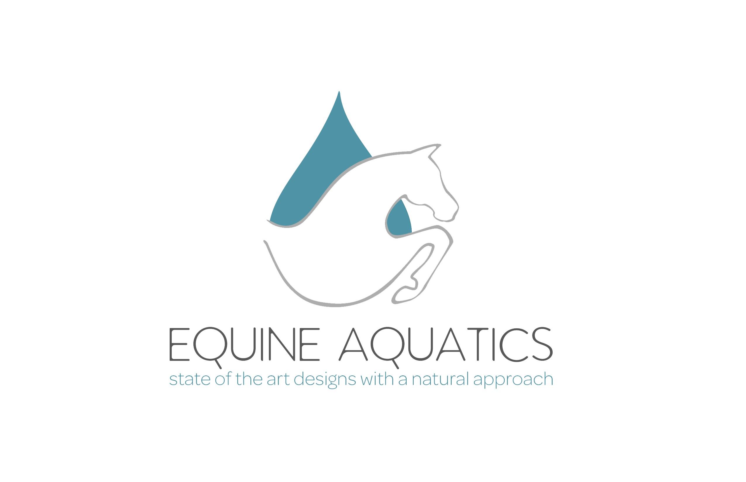Equine Aquatics