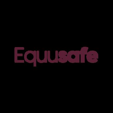 Equusafe-Logo_Burgendy.png