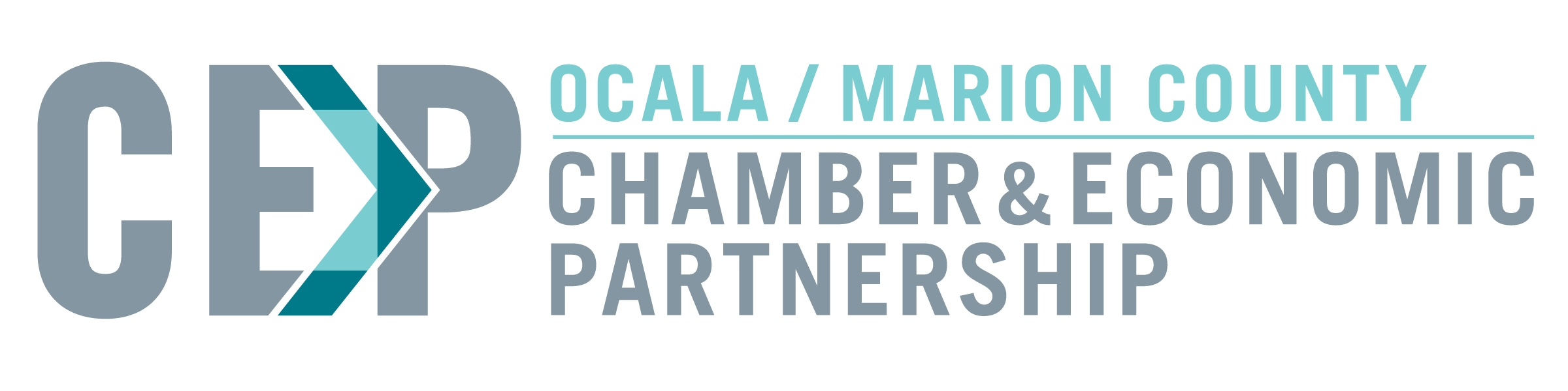 Chamber & Economic Partnership