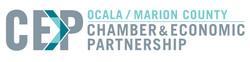 Chamber & Economic Partnership