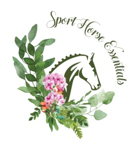 Sport Horse Essentials