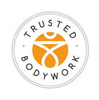 trusted_bodywork_tantra_massage sm.jpg