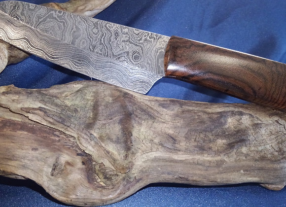 Alabama Damascus-1