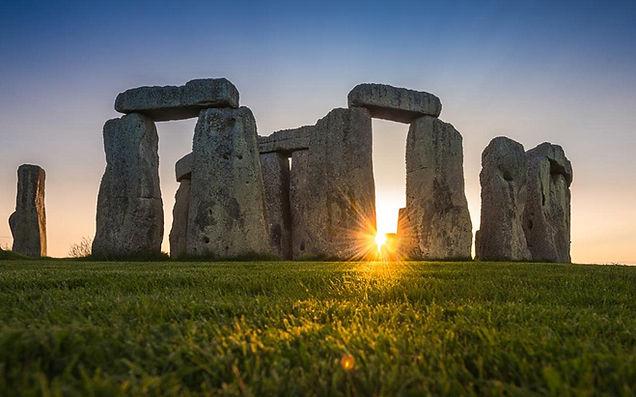 stonehenge-sunset_-xlarge.jpg