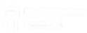 Rondjewatertoren_logo_wit-01_edited_edit