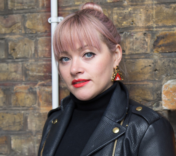 INTERVIEW: Ernestina Potts, co-founder of Milk Tooth LDN