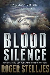 Blood Silence e book.jpg