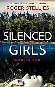 Silenced-Girls-Kindle.jpg