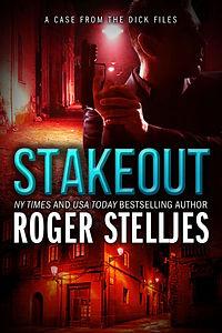 RogerSelljes_Stakeout_v1.jpg