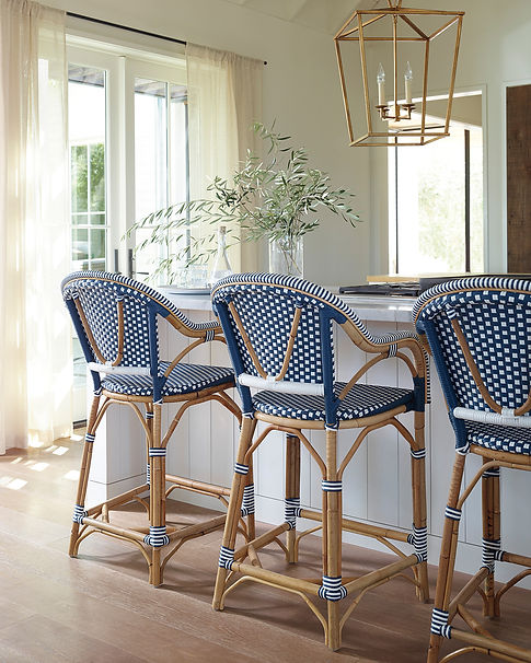 Riviera_Bar_Stools_Blue_RDH-1936-No-Ligh