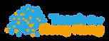 TFHK_Logo.png