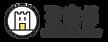 clubon_creativity_logo.png