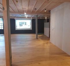 Copy of Downstairs training space.jpg