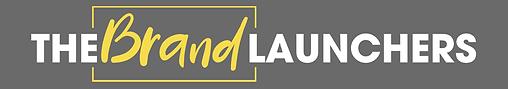 TBL Logo White yellow grey.png