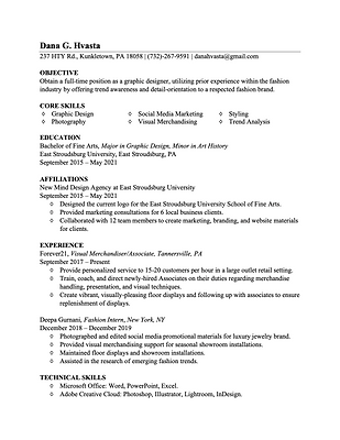 dana resume.png