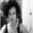 MurielleHernandez_edited.png