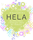 Logo Héla