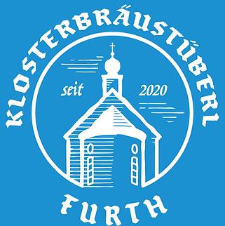kb_logo_Blue.png
