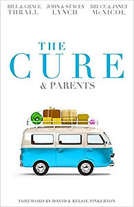 The Cure & Parents 3.jpg